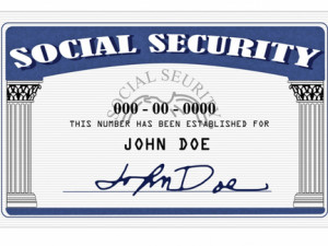Get All You Are Due from Social Security