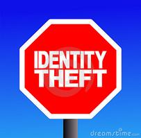 Can Someone Steal Your Identity?
