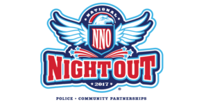 Start Planning National Night Out August 1