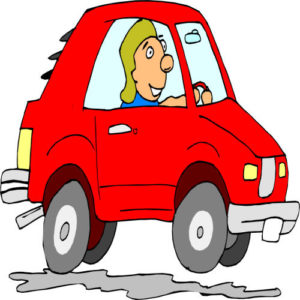 Smart Start Driving Classes Offered