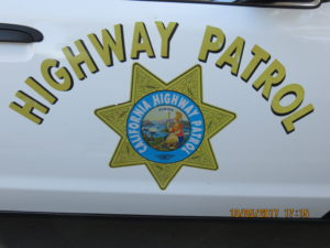 "CHP Offers Free ""Start Smart"" Classes"