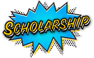 RCA Scholarship Offered Again